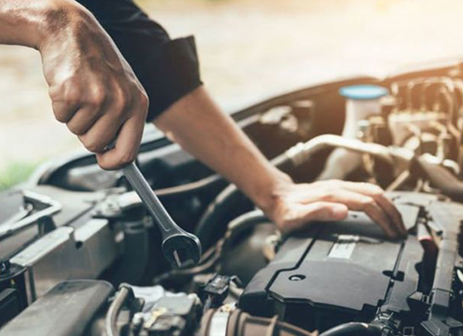 Best Car Care Services in Bangalore
