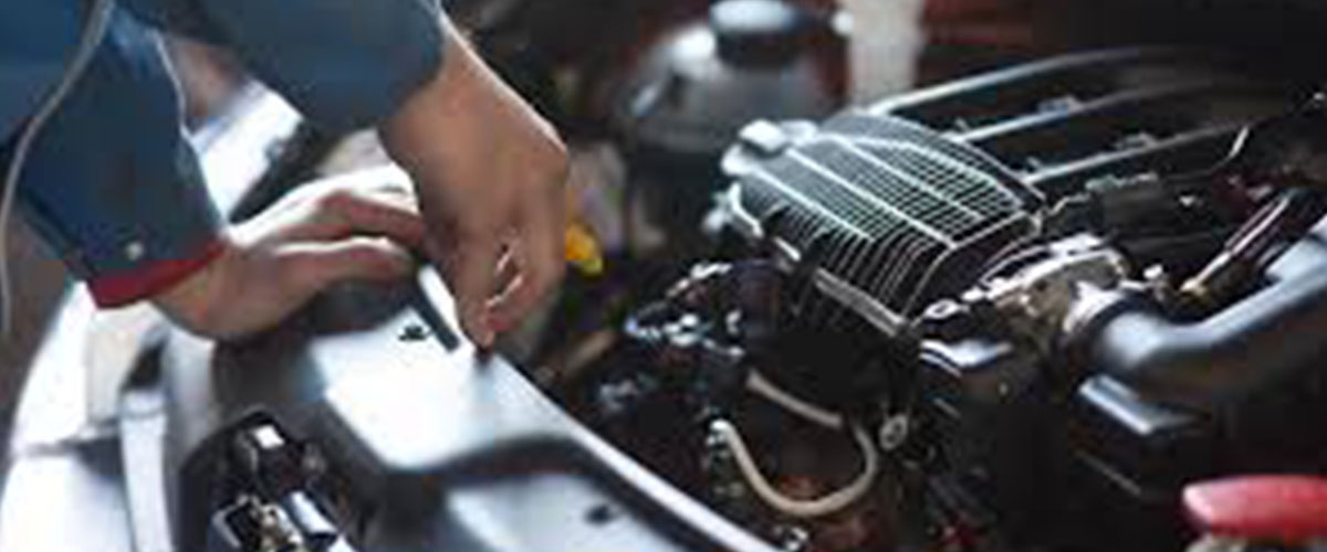 Best Car General Services in Bangalore