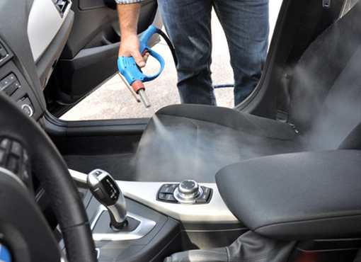 Best Car Spa Services in Bangalore
