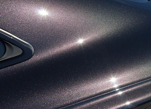Car Paint Correction in Bangalore near me